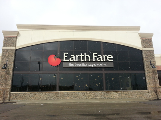earthfare.png3_.png